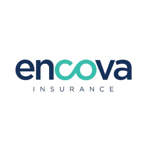 Encova Insurance Group