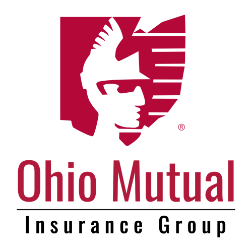 Carrier-Ohio-Mutual-Insurance-Group-Redesign