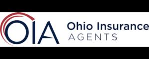Ohio Insurance Agents