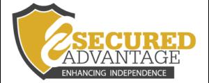 Secured Advantage